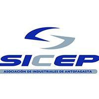 Logo-SICEP